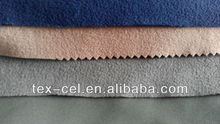 TAD shark skin soft shell fabric