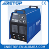 /product-detail/mma-250i-igbt-inverter-dc-arc-welder-3-phases-welding-tools-equipment-60460354807.html