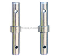 Construction Scaffolding Joint Pin