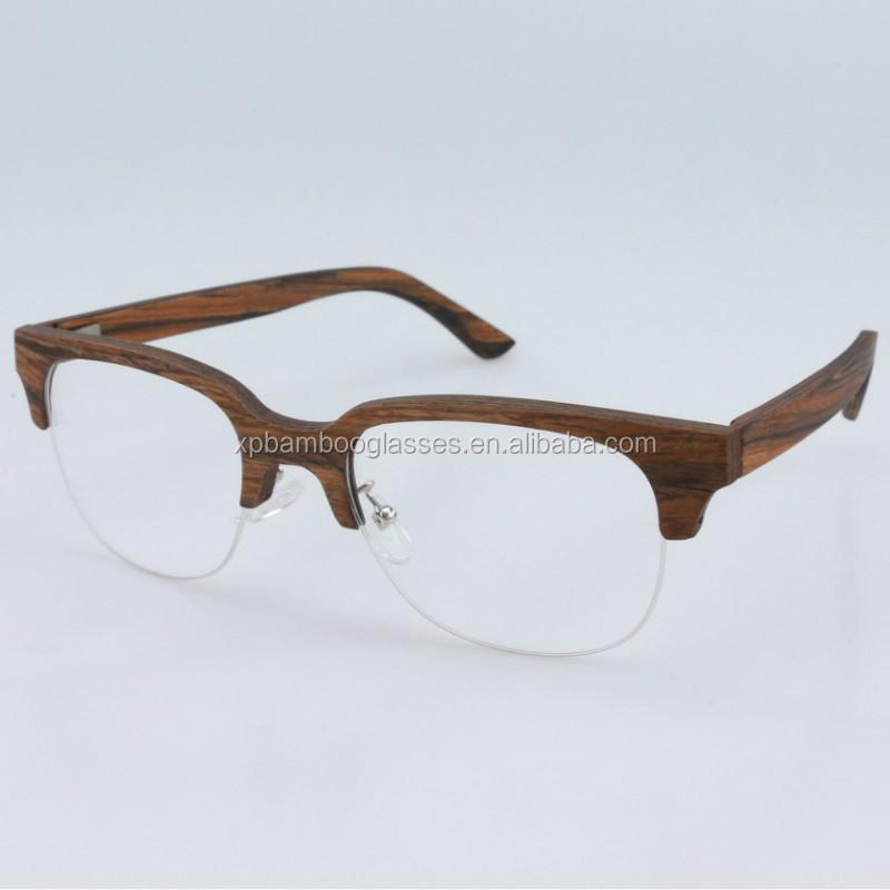 Wholesale eye reading glasses frames - Online Buy Best eye reading ...