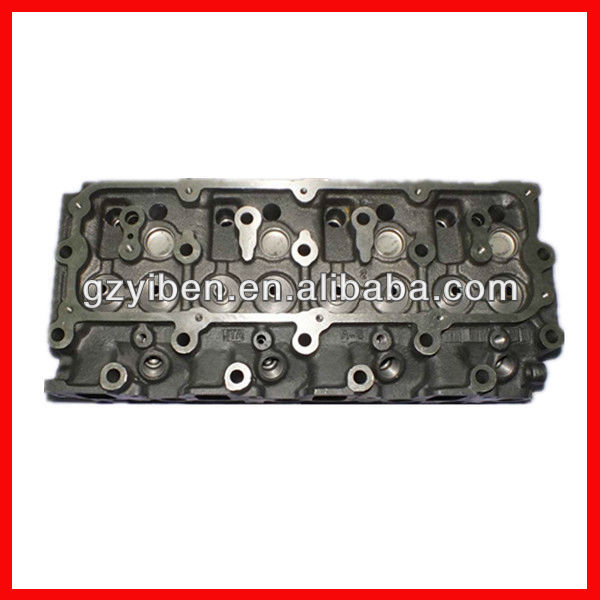 For KIA JT engine cylinder head-OK75A-10-100