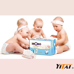 babay diaper with high quality absorbent for baby diaper distributor and pet pet baby diaper