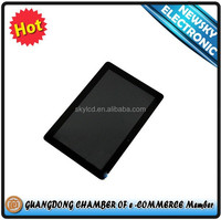 100% Guarantee For Asus Memo Pad Smart Me301T Lcd Touch Screen