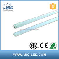 Reliable manufacturer tube8 japanese led lighting red tube xxx tube8 24w