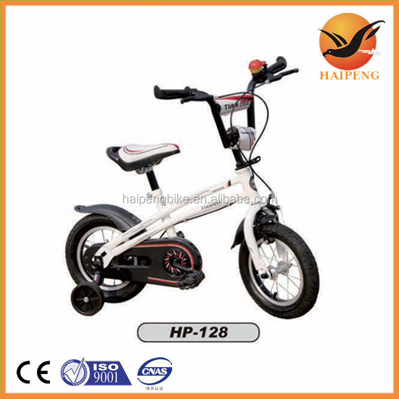 2017 hot sale popular model 12'' phoenix bicycle bicycle for children