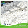 42.5 Cement Price with High Quality