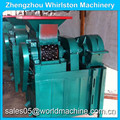 Charcoal/Coal Powder Ball Press Making/briquette Machine For Sale