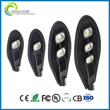 hot sale & high quality led street light enclosure made in China