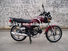 2012 New Design CG Motorcycle