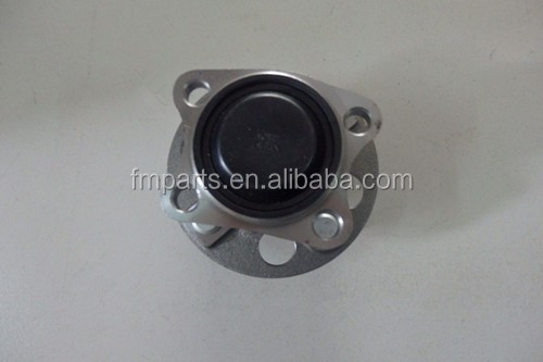 auto Wheel Hub Bearing 42410-52070 for Toytoa for VIOS for YARIS