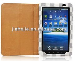 design hard case for sumsung galaxy tab 7