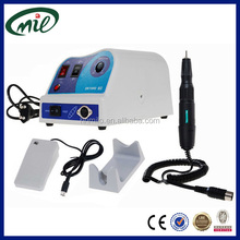 Laboratory dental micro motor Shiyang and Marathon N8 50000rpm N8 micromotor