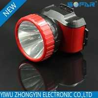 rechargeable heater camping led flashlight torch ,led torch flashlight ,led headlamp