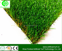 antiuv home and garden wall landscaping grass for pet play ground no.11.WF-BC1-3516