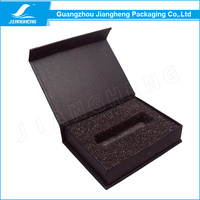 Glossy Packaging Box Premium Magnetic Gift