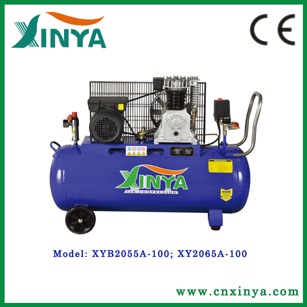 air compressor for sale