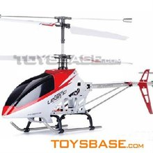 Double Horse Radio Control Helicopter 9050
