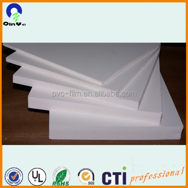 pvc foam board 2mm Forex foam Sheets Max Foam PVC