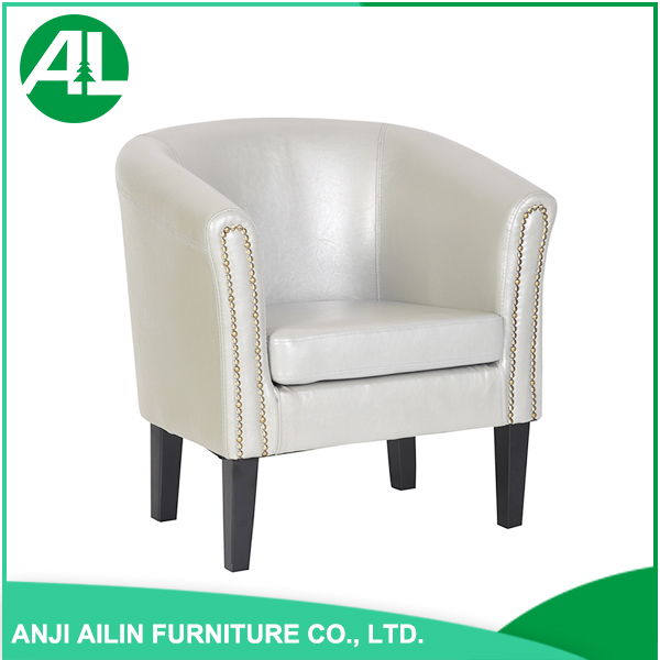 luxury living room furniture creditable simple and beautiful chair