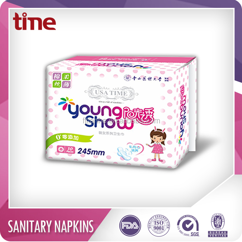 Feminine hygiene products sanitary towel best care for woman