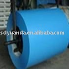 Hot Sell PPGI Color Coated Steel