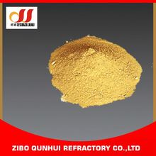 Boiler Castable Refractory Cement