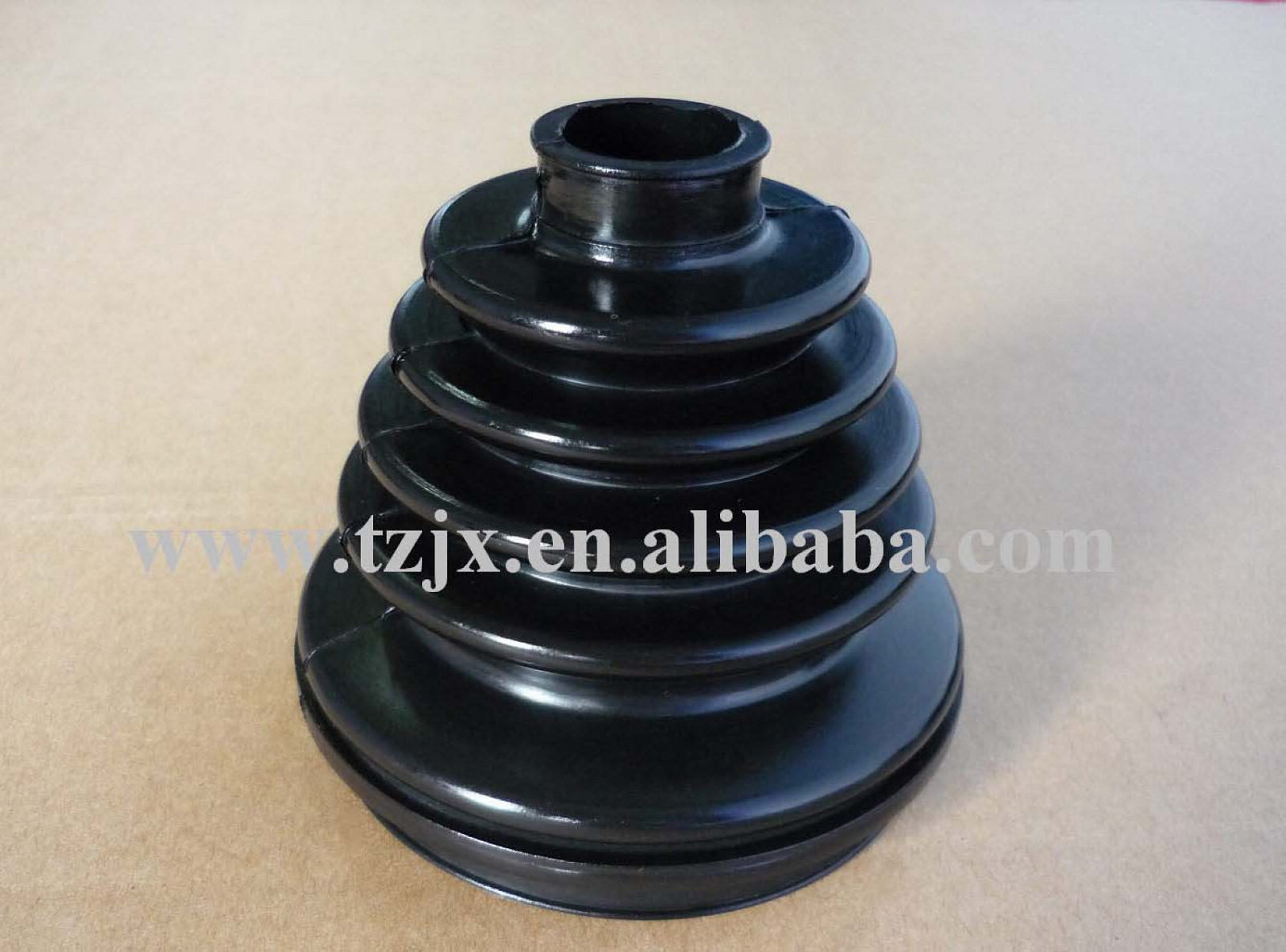 HIGH QUALITY Auto Rubber Dust Boot