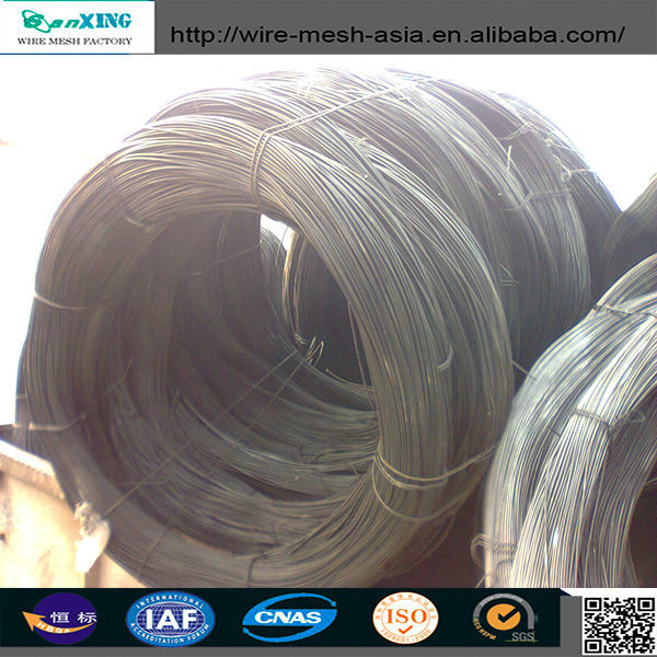 buy wholesale direct from china ELECTRO GALVANIZED WIRE FOR PAPER CLIP