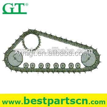 Images 7 3 Belt Tensioner also Images Hitachi Quick Hitch further Images Forged Pistons Volvo also Images Hydraulic Seal Manufactures together with Images Hydraulic Motor Reduction. on excavator spare parts kobelco buy