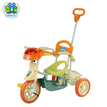 wholesale baby tricycle,baby tricycle bike,tricycle car