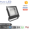 outdoor football field lighting factory price ip66 500 watt led flood light