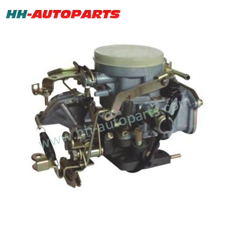 Small Engine Carburetor Parts for NISSAN, 16010-13W10 Carb For Wholesale