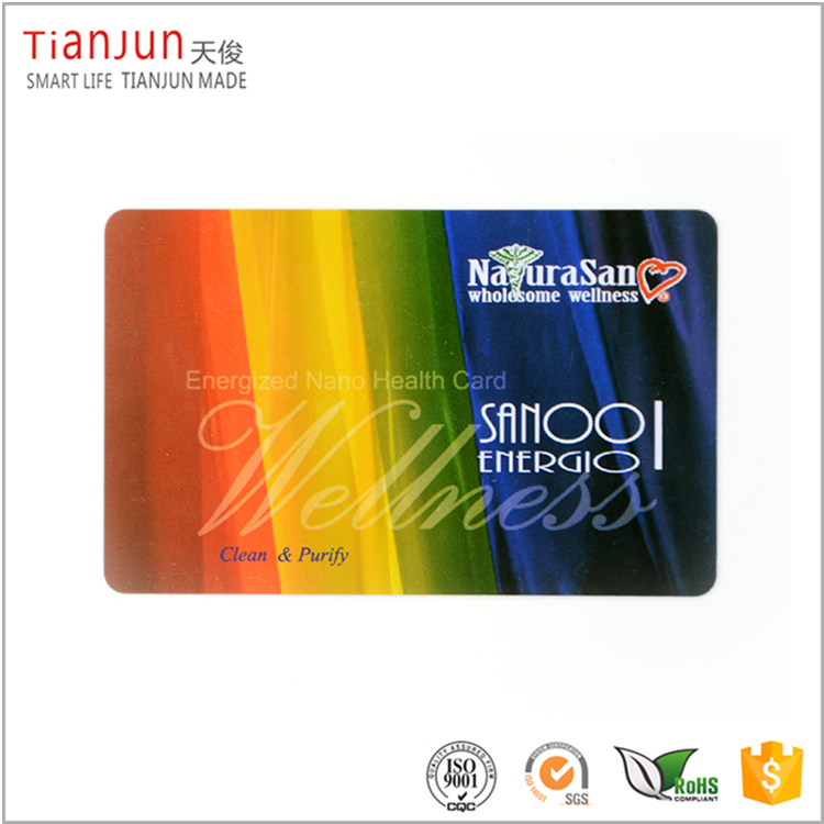 125 khz 13.56 mhz rfid card access control contactless smart cards