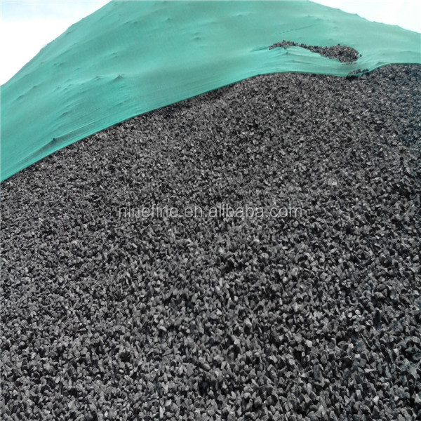 Hot wholesale minerals of metallurgical coke from china manufactures