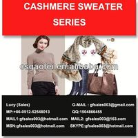 ladies cape sweater