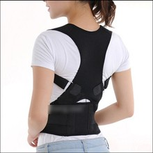 FZS-35 Student Models Universal Back with Humpback Upper Back Support Posture Corrector