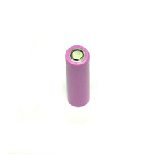 Wholesale Lifepo4 18650 Cell Batteries Battery