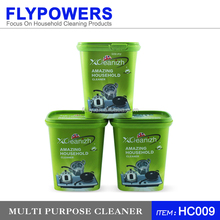 biodegradable all purpose cleaner for kitchen utensil