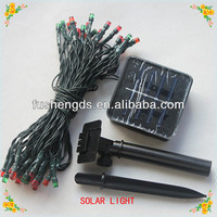 wholesale solar outdoor lighted trains christmas