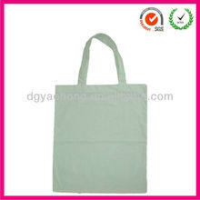 2012 Olympic Games Promotional Cotton hand Bags(factory)
