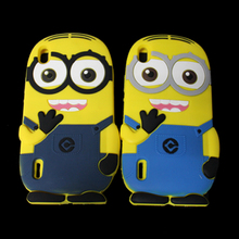 New Design silicone case for 7 kids tablet,silicone case for eleaf istick 40w,for iphone 6 case silicone
