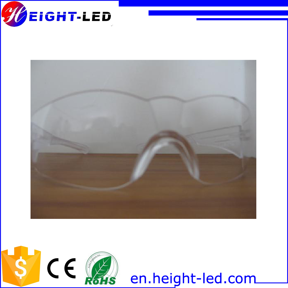 UV glasses <strong>00</strong>