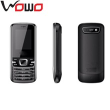 all china mobile phone models 1.77 inch GSM/850/900/1850/1800mhz quad band mobile phone brand itel 2020