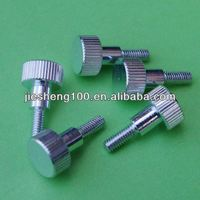 Inner hexagon tapping screws/Stainless Steel screws