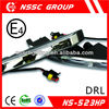NSSC High power universal daytime running light led DRL for all cars