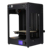 metal 3d printer china High Precision 3d printer metal with LCD high quality 3D metal printing!