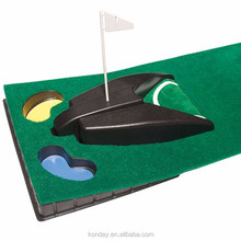 Most Popular Portable Golf Putting Green