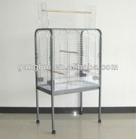 GL-10 small wire bird cages