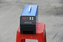 China small digital photosensitive seal machine for sale engraving machine rubber stamp maker