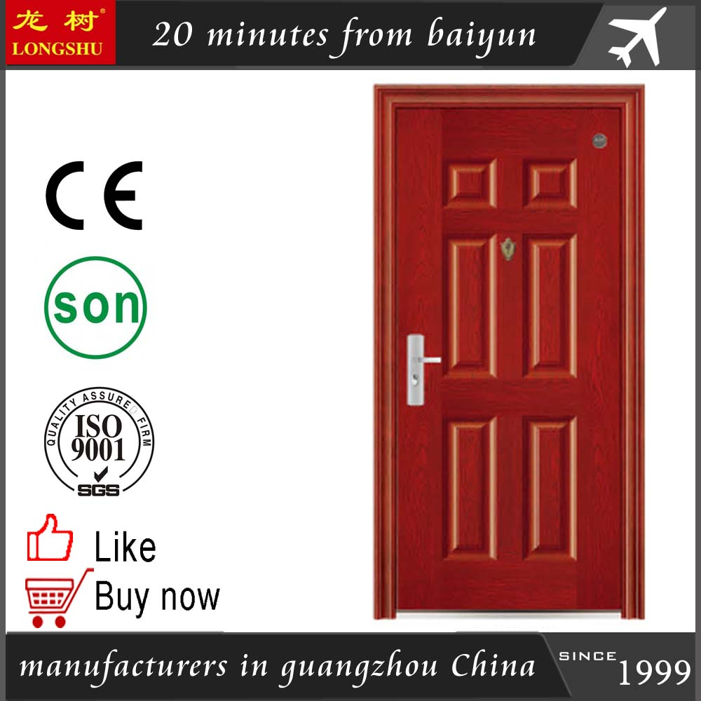 steel front door design lowes exterior doors metal door styles